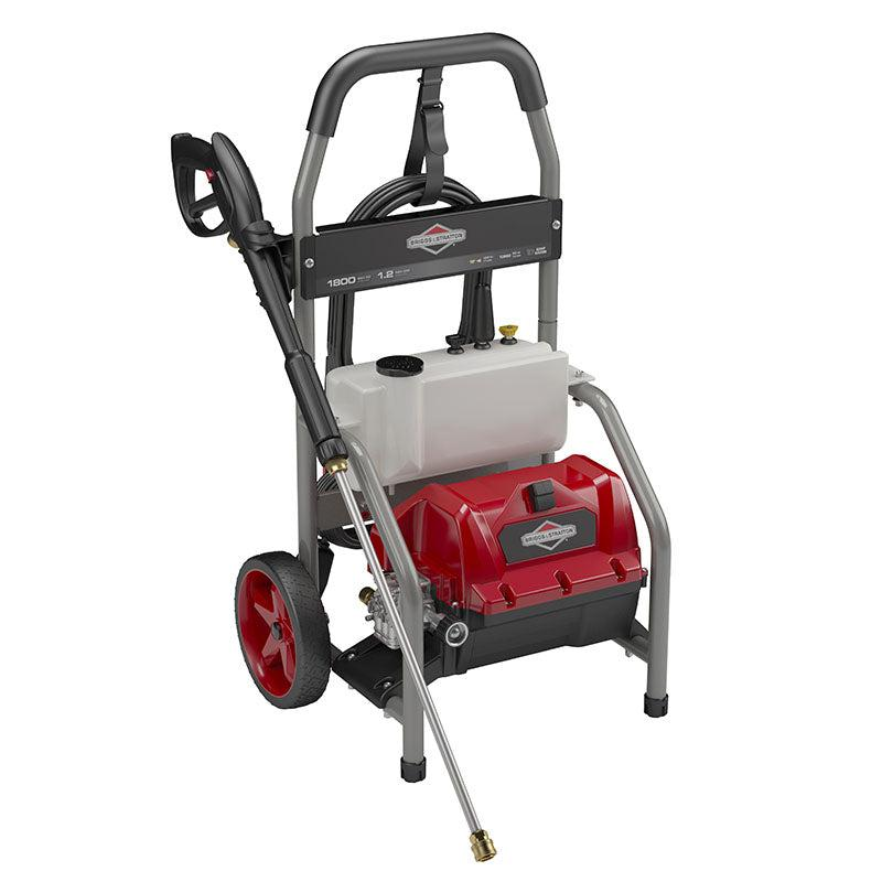 Briggs and Stratton Sprint 2300-New Equipment-SES Direct Ltd
