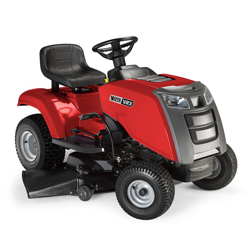 Victa VRX 15.5/38 Ride On Mower VRX15538H-Ride-On-SES Direct Ltd