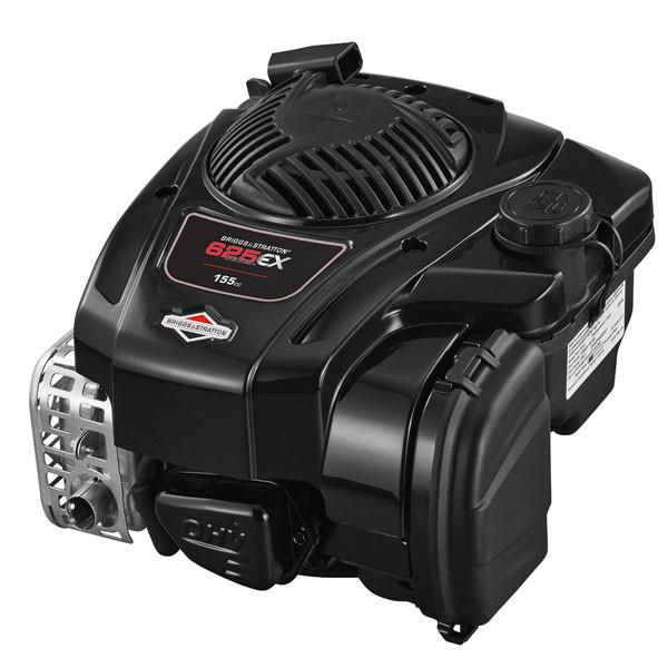 Briggs & Stratton 625EX Series™-Engines-SES Direct Ltd