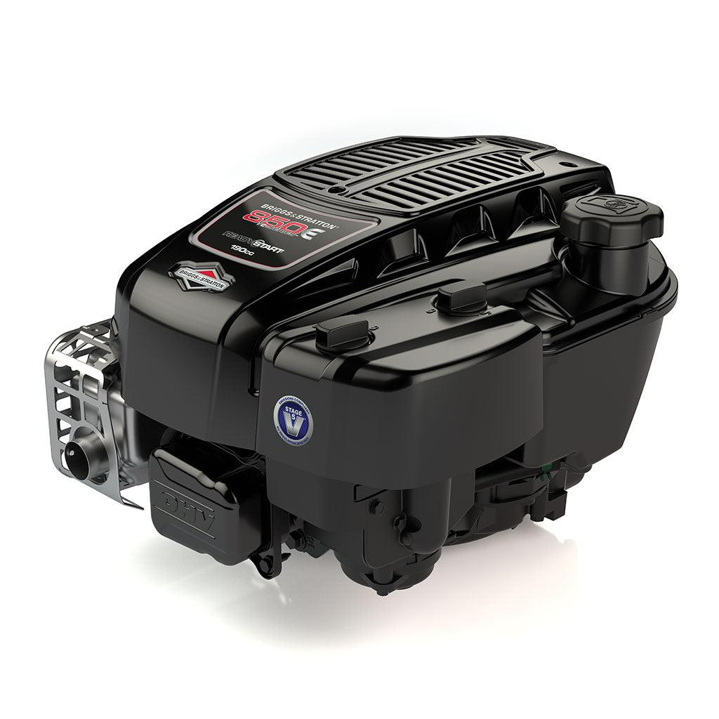 Briggs & Stratton 850 Series Professional 25mm-Engines-SES Direct Ltd