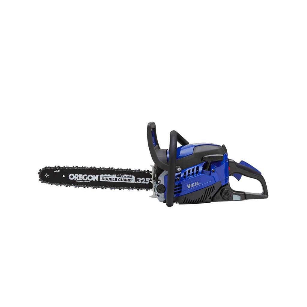 Victa 45cc Chainsaw-Chainsaw-SES Direct Ltd