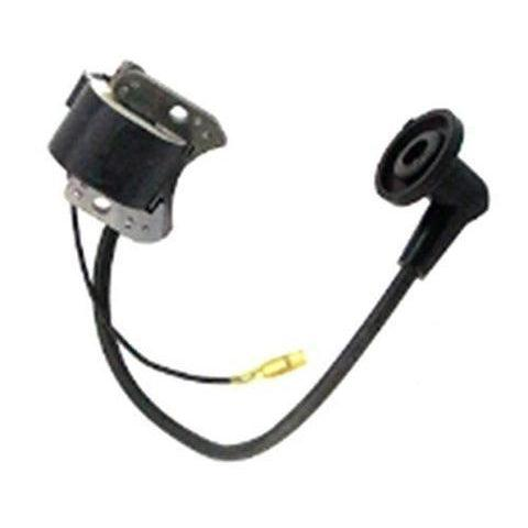 Ignition Coil Replaces 4114-404-3200-Igntion Coil-SES Direct Ltd