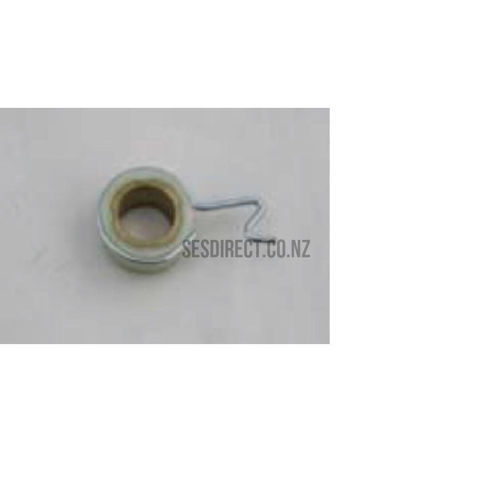 Stihl 021, MS210, 023, MS230, 025, MS250 worm gear (Aftermarket)-Worm Gear-SES Direct Ltd