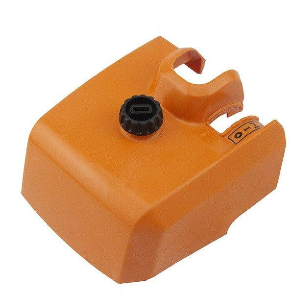 Air Filter Cover for Stihl MS290, MS390 Replaces 1127-140-1900-Air Filter Cover-SES Direct Ltd