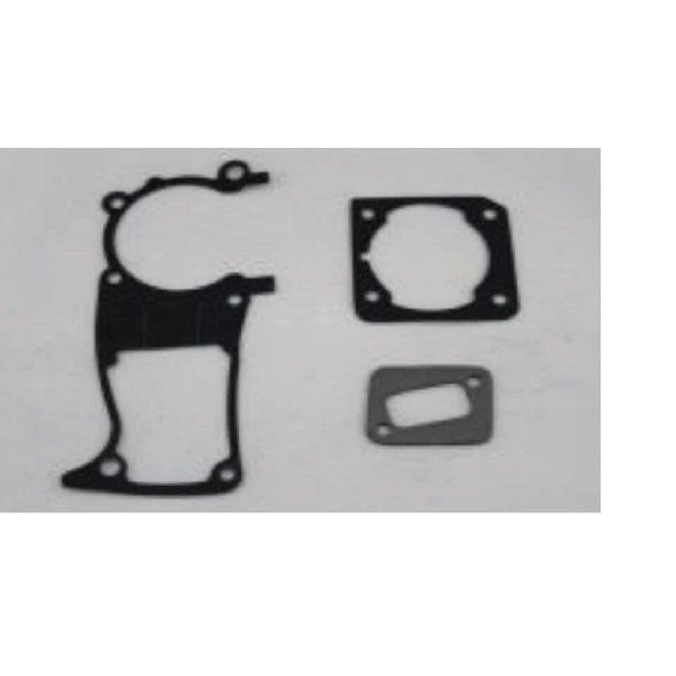 Gasket Set-Gaskets Sets-SES Direct Ltd