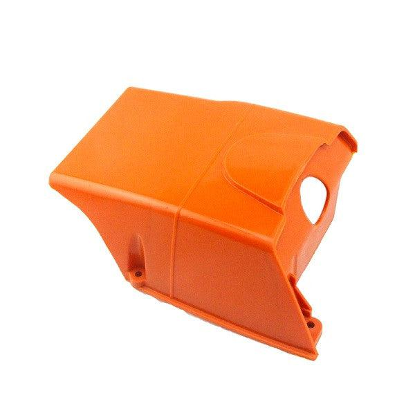 Shroud for Stihl MS381, MS380, 038 Replaces 1119-080-1602