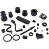 Full MS660/066 Rubber Kit 25 items included-Av Buffers & Springs-SES Direct Ltd