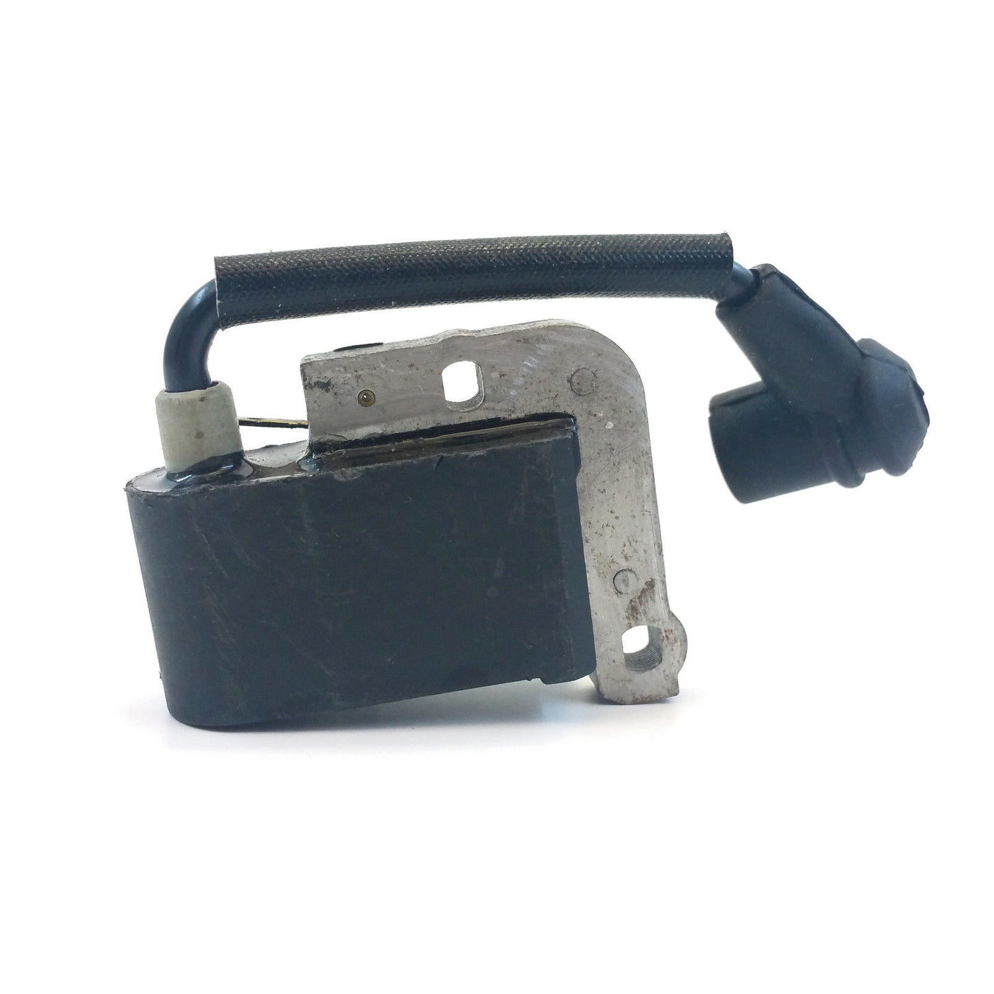 Genuine Ignition Coil for OLEO-MAC 947, 952, GS520 - EFCO MT5200 #2501001R