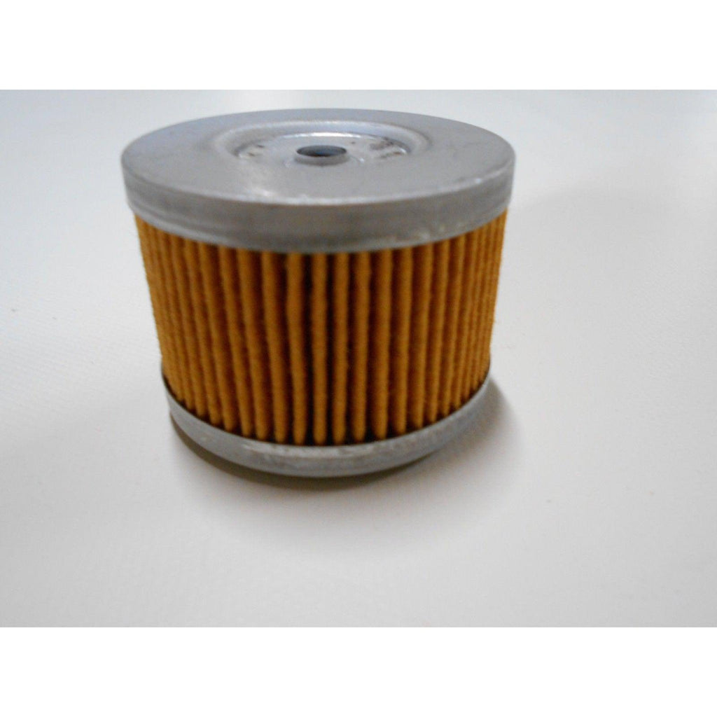 KAWASAKI/HONDA/POLARIS ATV OIL FILTER #OF007-Oil Filter-SES Direct Ltd