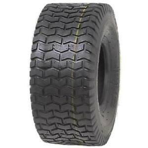 Turf Tyre #13x650-6-Tyres-SES Direct Ltd