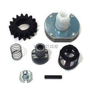 B&S #495878 Starter Drive Kit-Starter-SES Direct Ltd