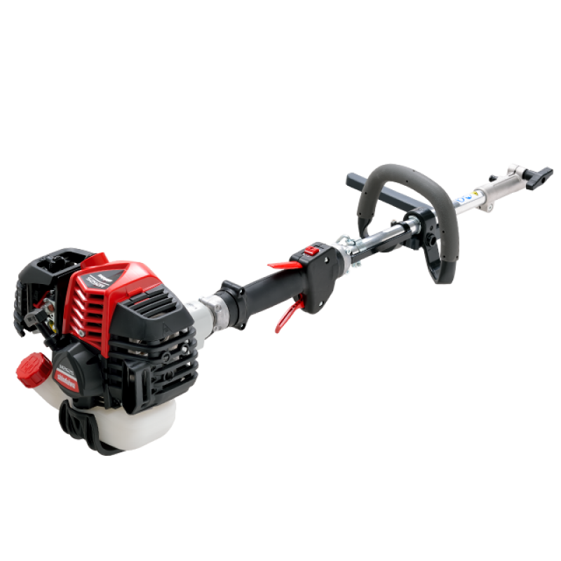 SHINDAIWA M262S MULTI-TOOL POWER HEAD-Power Head-SES Direct Ltd