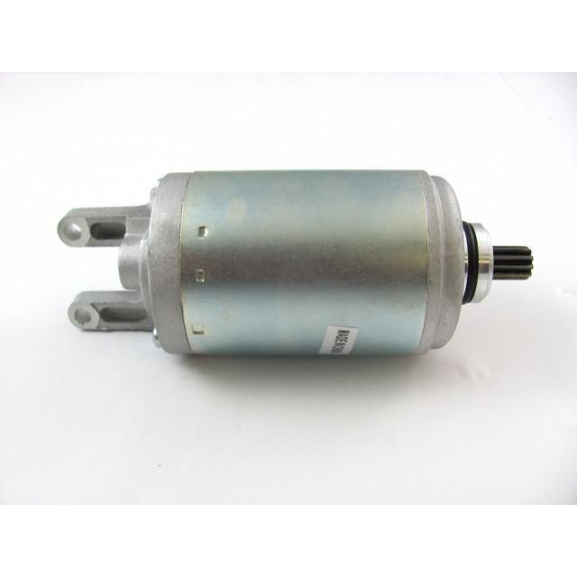 Starter Motor Honda-31200-HA0-682-Starter Motor-SES Direct Ltd