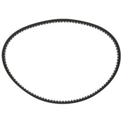 9585-0165-01 BELT, GGP, DECK COGGED PARK 105 COMBI-Belts-SES Direct Ltd