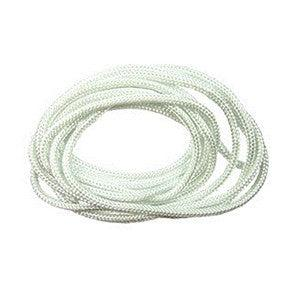 3.6mm Starter Rope Per Meter-Starter Rope-SES Direct Ltd