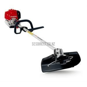Honda UMK425ULTUT 4 Stroke Trimmer 25cc-Line Trimmer-SES Direct Ltd
