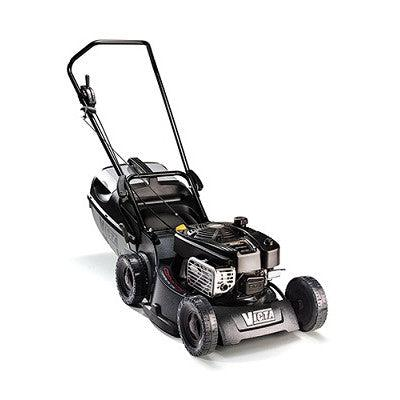 "Victa Mustang 19"" 850 Series-Lawnmower-SES Direct Ltd"