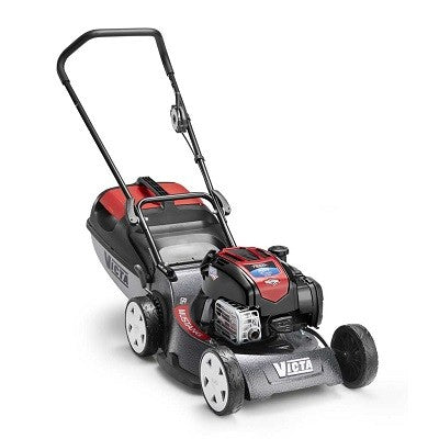View All Lawnmowers