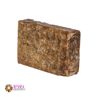African Black Soap: 5 Benefits for your Hair and Body