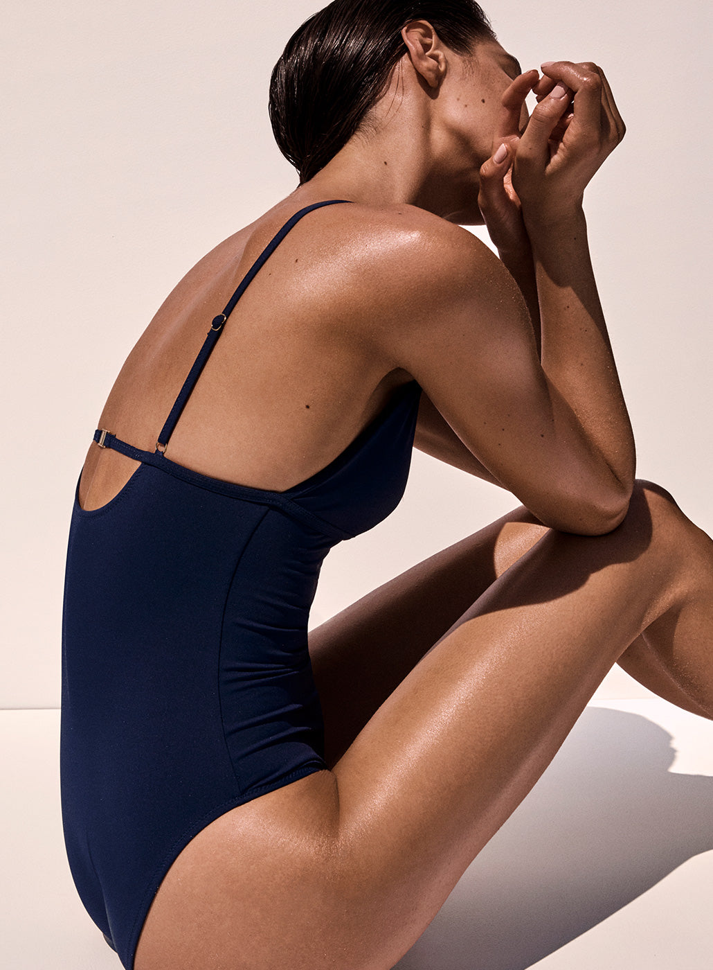 ScanlanTheodore_Summer19_Campaign_Swim_Image10