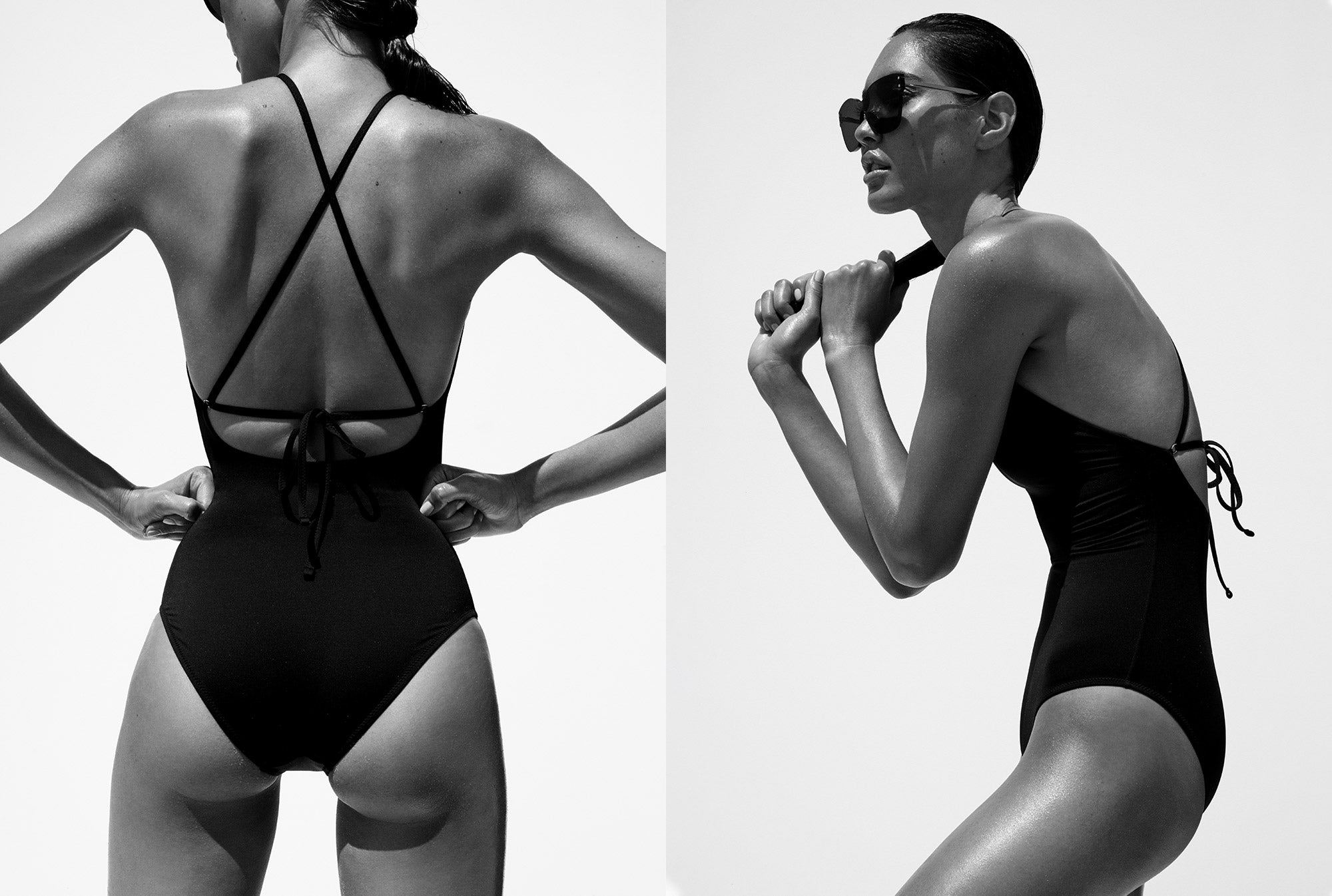 ScanlanTheodore_Summer19_Campaign_Swim_Image11