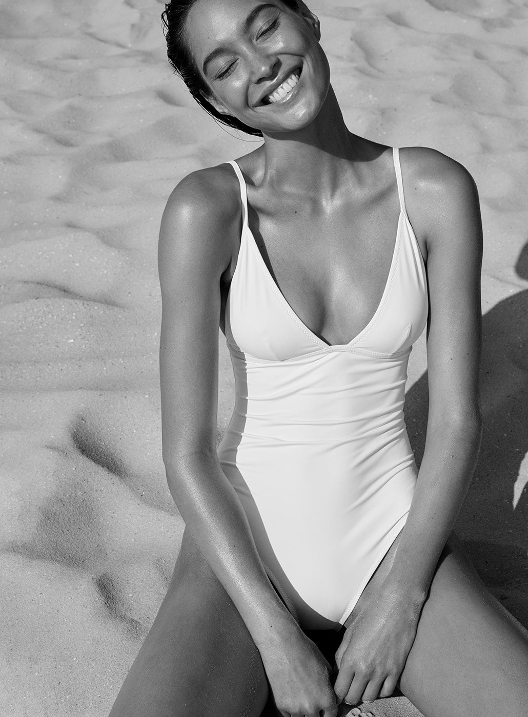 ScanlanTheodore_Summer19_Campaign_Swim_Image3