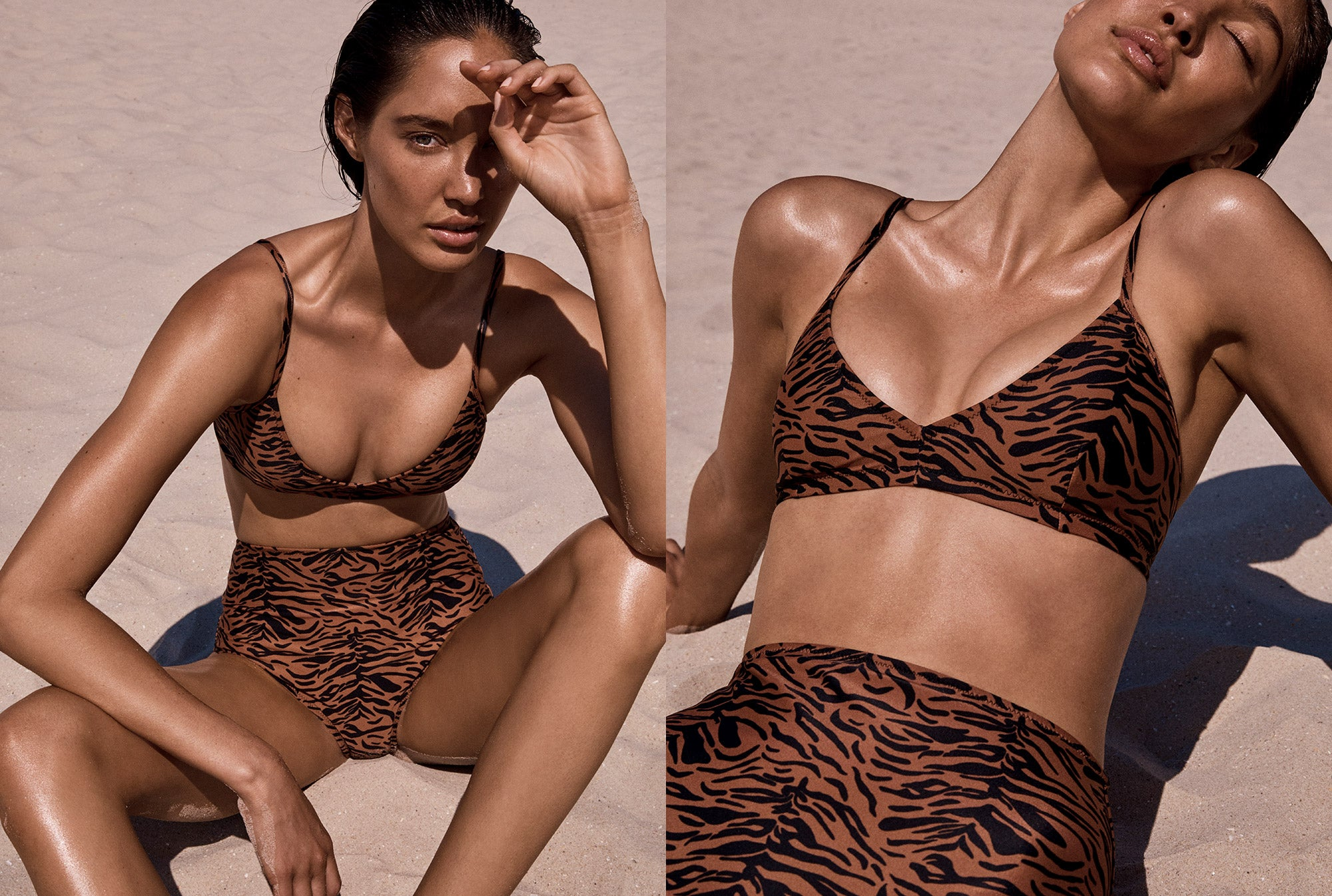ScanlanTheodore_Summer19_Campaign_Swim_Image5
