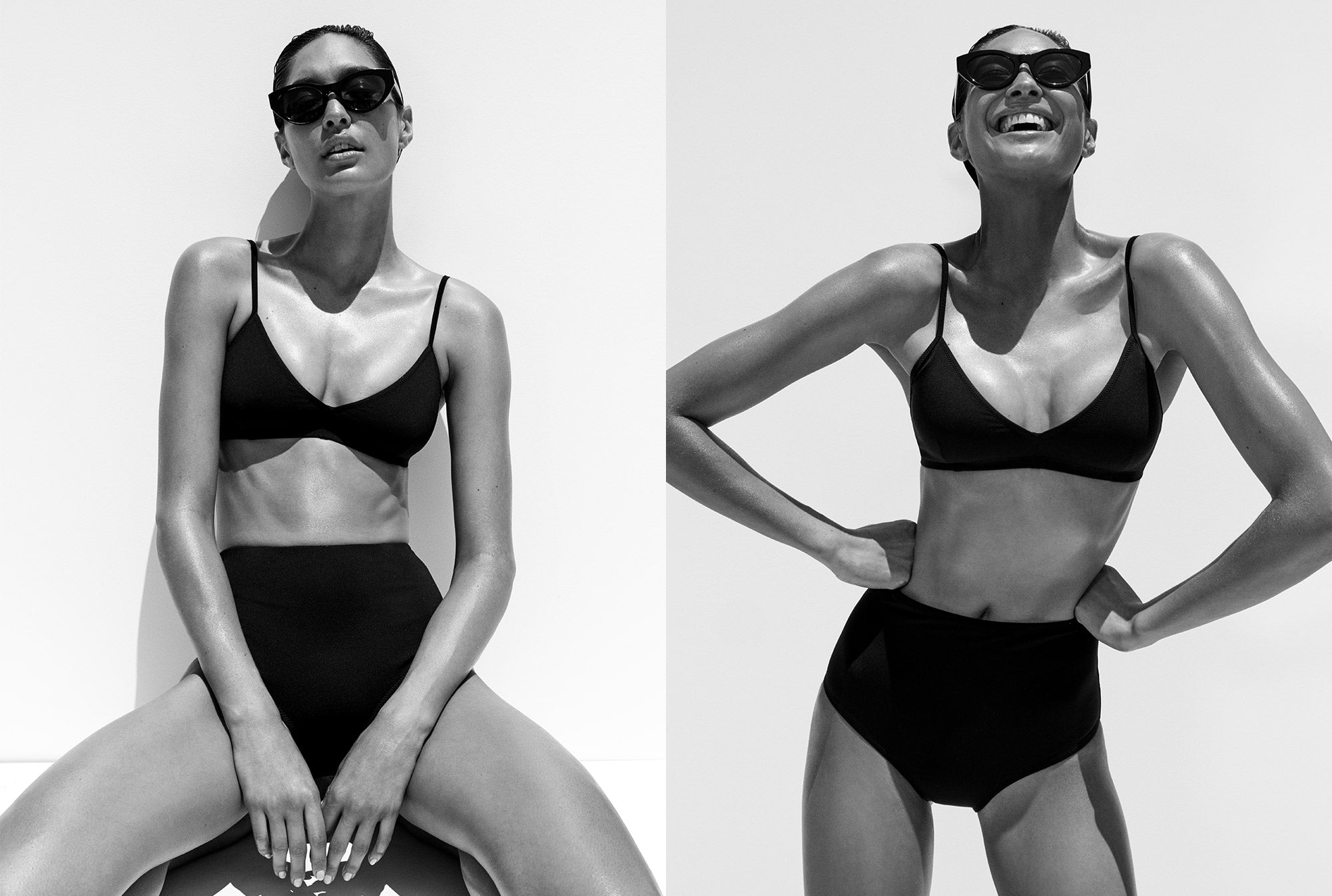 ScanlanTheodore_Summer19_Campaign_Swim_Image6