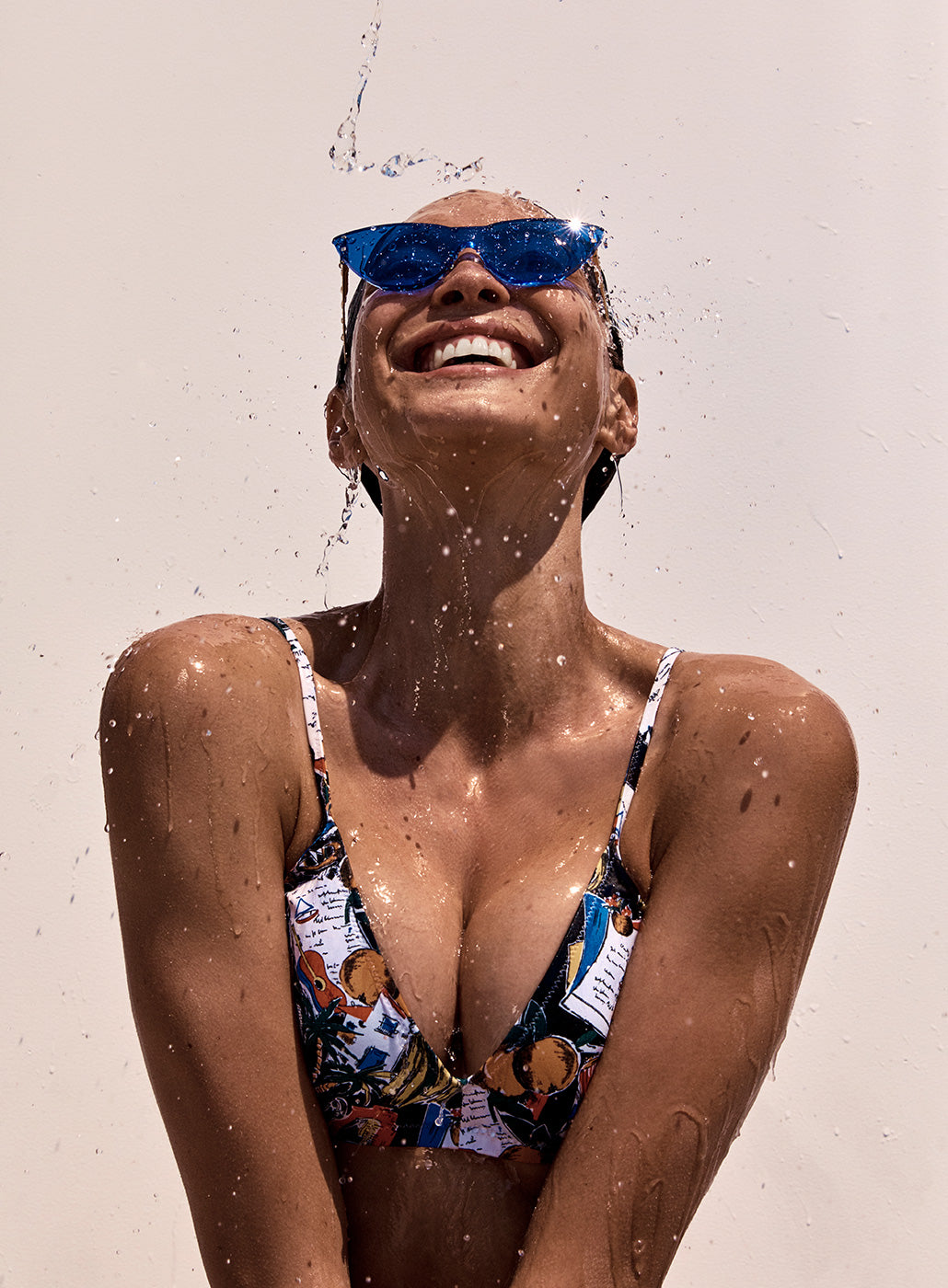 ScanlanTheodore_Summer19_Campaign_Swim_Image9