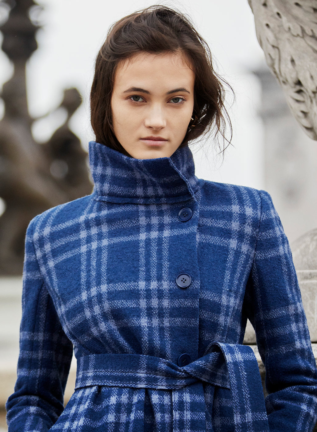 ScanlanTheodore_Winter19_Campaign_Image4