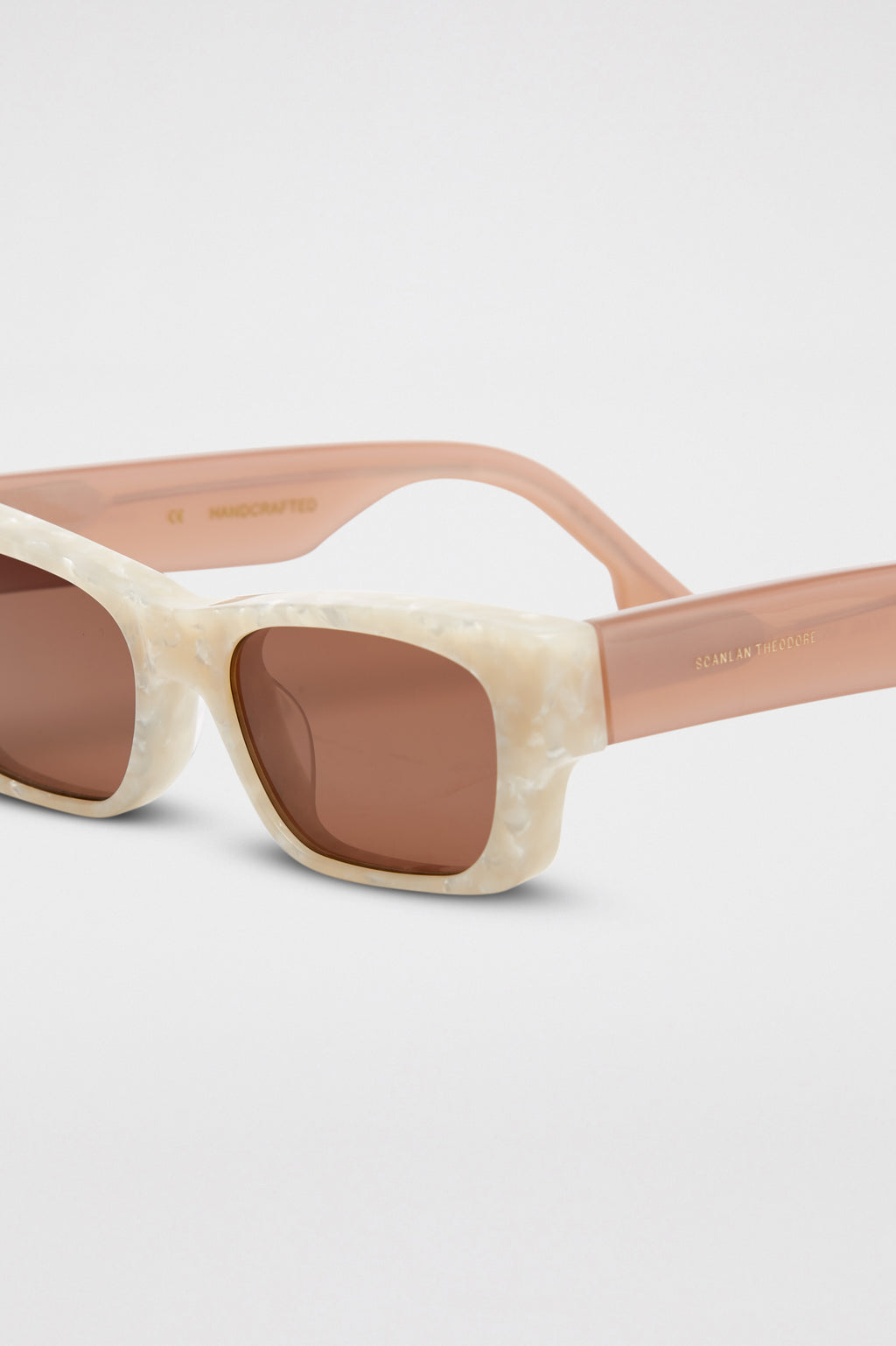 ST SLIM CAT SUNGLASSES