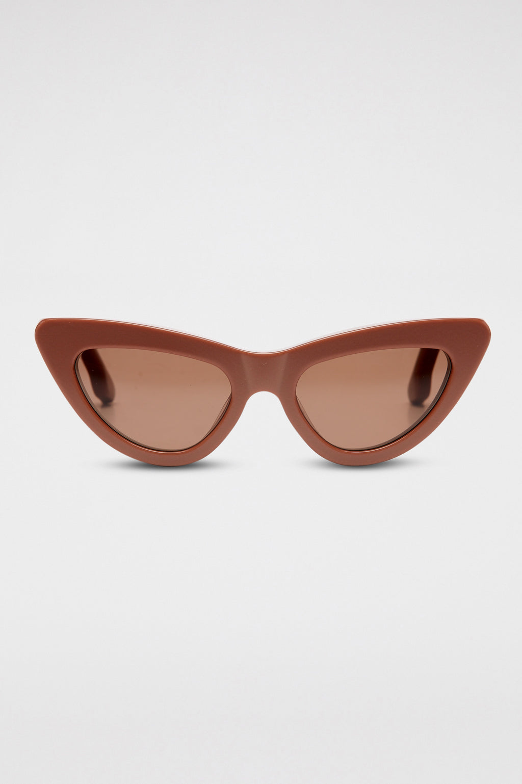 ST FELINE CAT SUNGLASSES