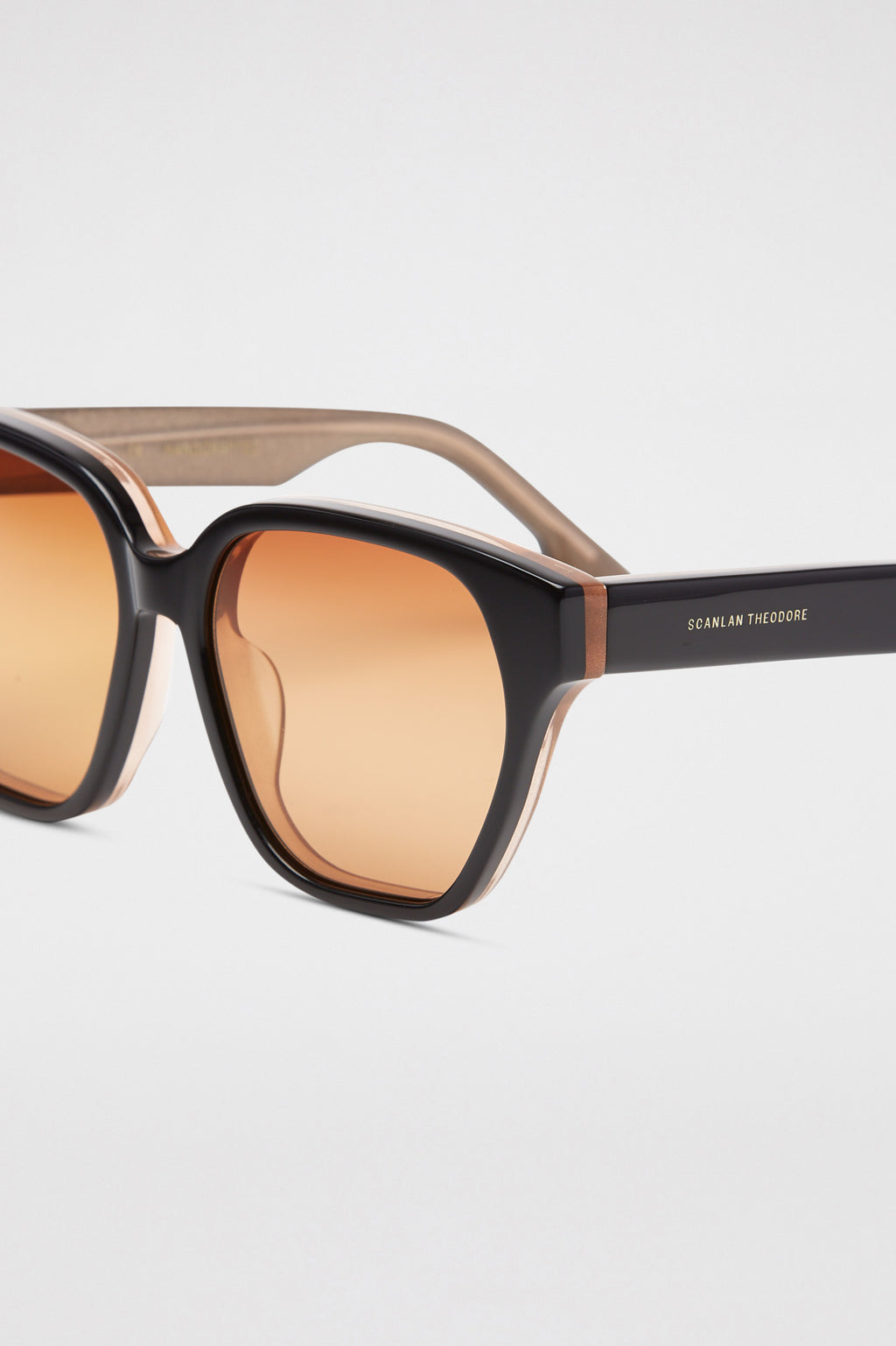 ST DIAMOND SUNGLASSES