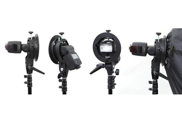 Hypop Verdict – S-Mount Review