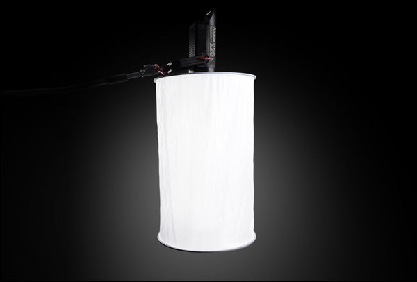 Aputure Space Light | Photography Lighting Accessories