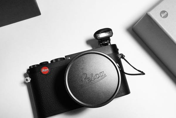 Leica M3 – The Greatest Camera of All Time?
