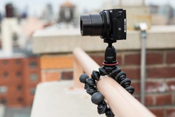 Top 5 YouTube and Video Accessories