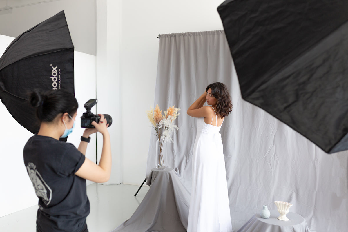 Best Lighting Kits for Studio Photography for Every Level: 2020 Guide