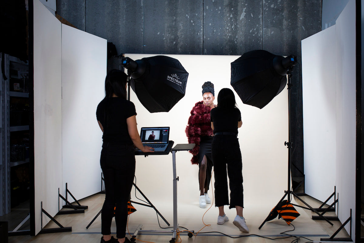 best lighting kits for studio photography