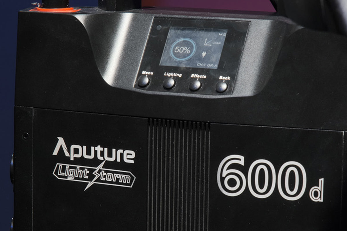 introducing-the-aputure-600d-and-300x