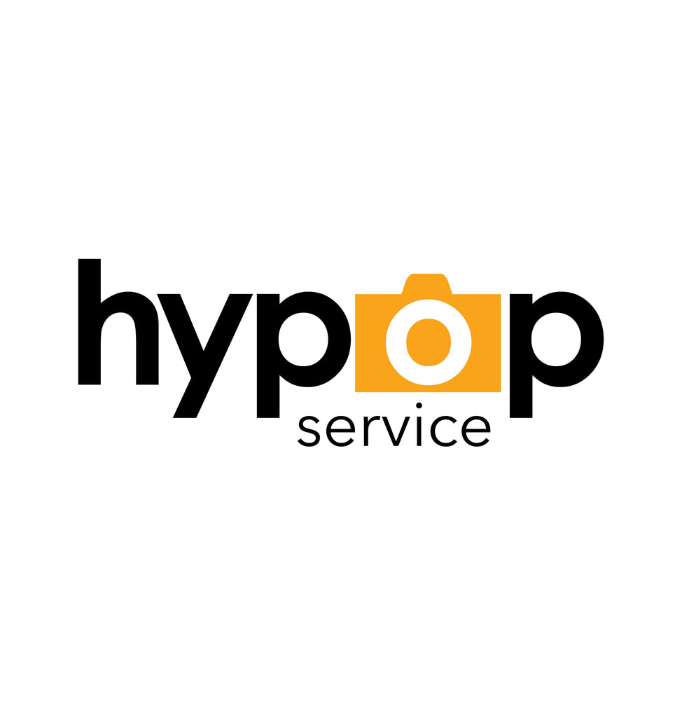 Hypop 12 Month Extended Warranty (Flash Units)