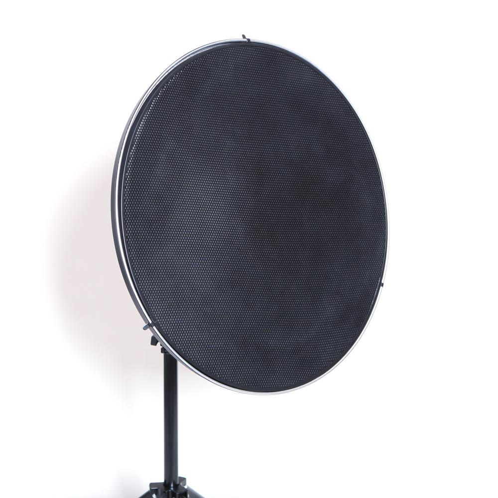 "Hypop Premium Honeycomb attachment for Hypop 16.5"" / 42cm Beauty Dish"