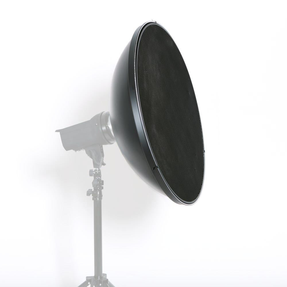 "Hypop Premium Honeycomb attachment for Hypop 16.5"" / 42cm Beauty Dish exclude"