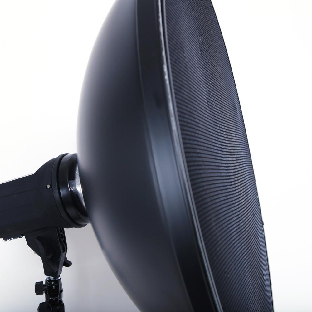 "Hypop Premium Honeycomb attachment for Hypop 27.5"" / 70cm Beauty Dish"