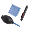 3-in-1 Camera Photography Cleaning Kit