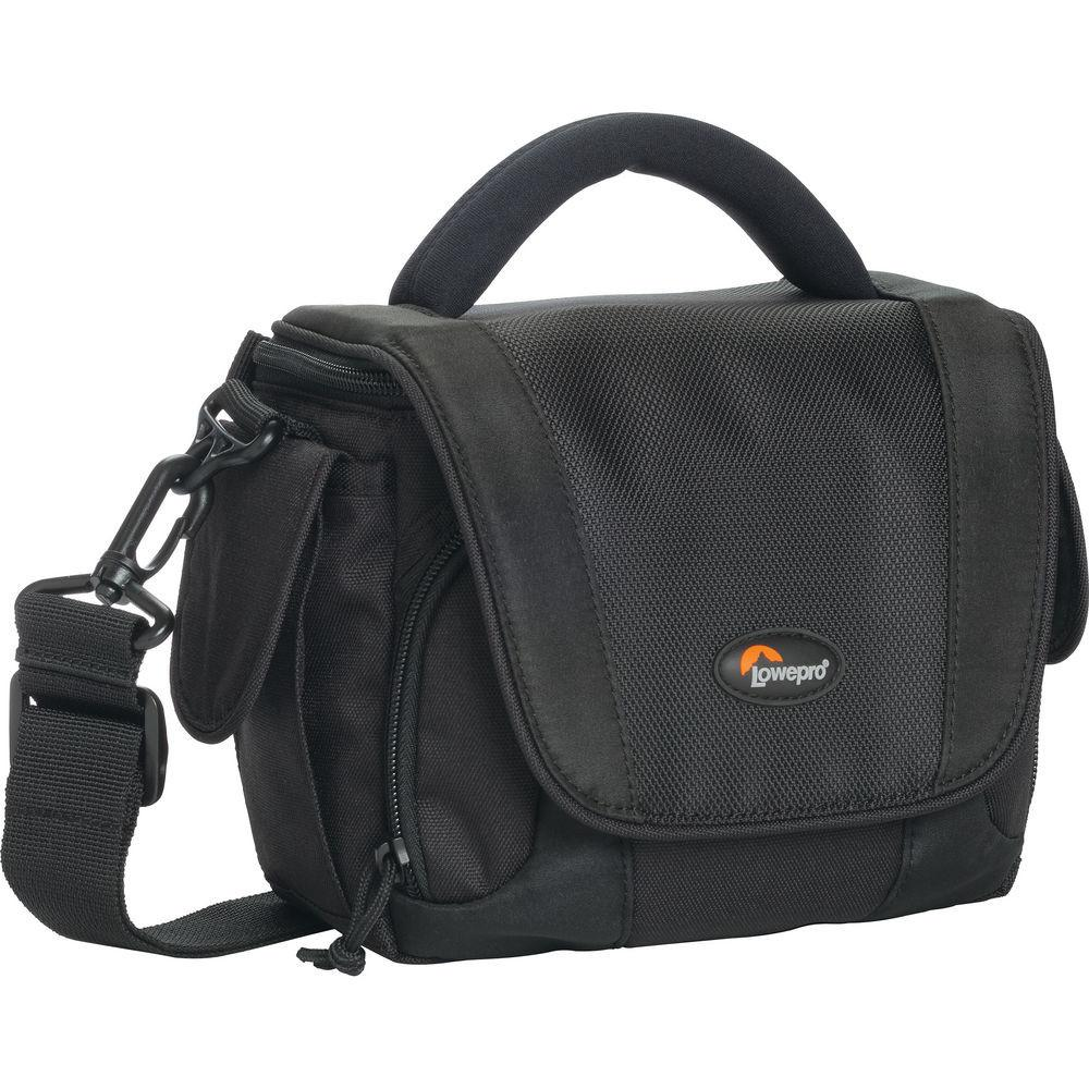 Lowepro Edit 120 (Black)
