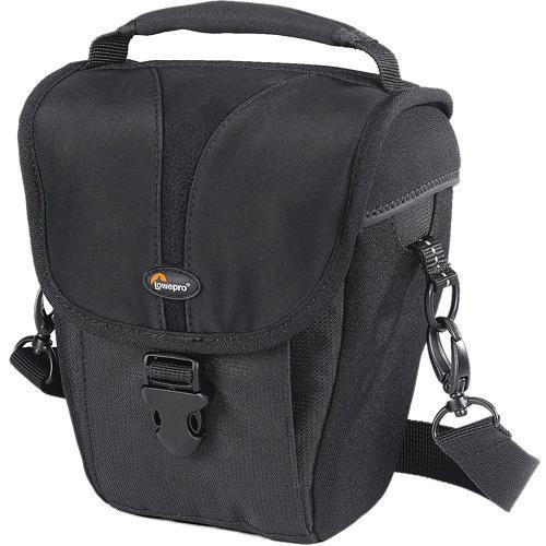 Lowepro Rezo TLZ 20 (Black)