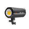 Jinbei EFL-200 200W 3200K Continuous LED Sun Light