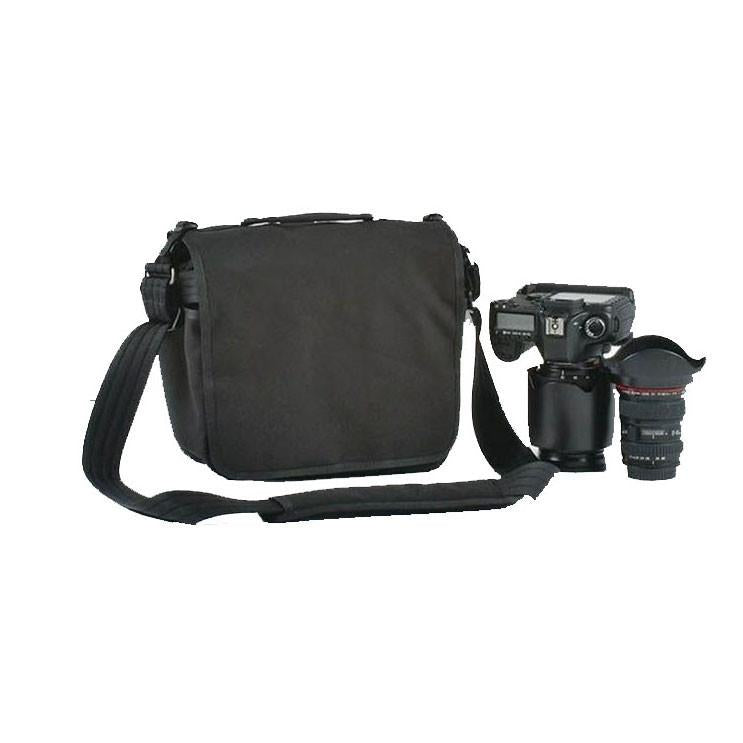 Think Tank Photo Retrospective 10 Shoulder Bag - Black (TT754) exclude
