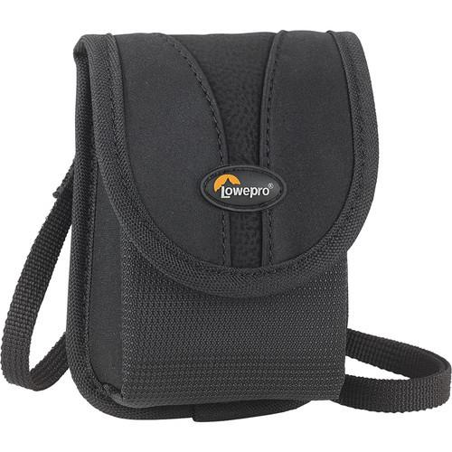 Lowepro Rezo 15 (Black)